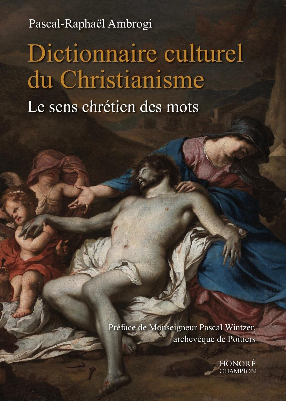 Cld christianisme couv 4